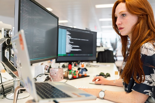 Connect Visual Studio Code With Bitbucket