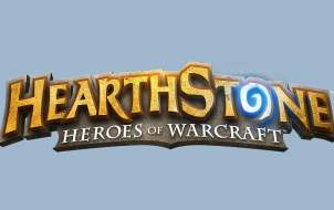 How to Force a Download and Update Hearthstone