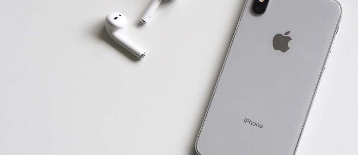 How to Install Airpods on Iphone X