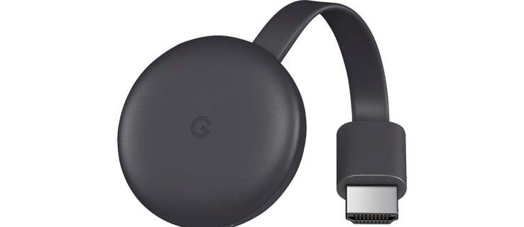 How to Tell if Chromecast is Charged