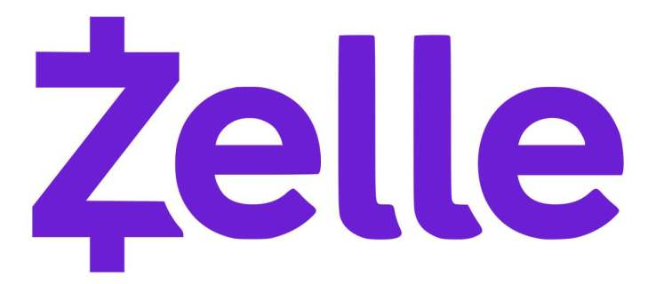 How to Tell if Someone Has a Zelle Account
