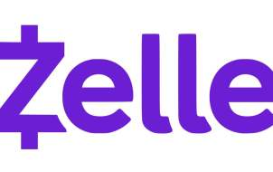 How to Use Zelle to Send Money