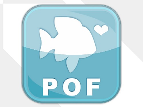 POF Deleted My Account