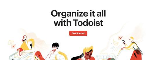 Todoist Create Recurring Task