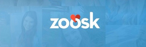 Disable Zoosk auto-renewal