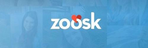 Turn off Zoosk Auto Renewal
