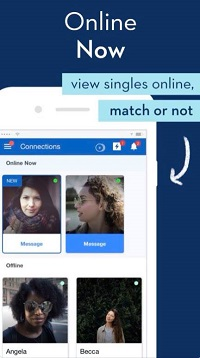 Zoosk Tell if Someone Is Online