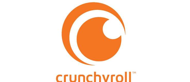 what is the difference between crunchyroll premium and premium plus