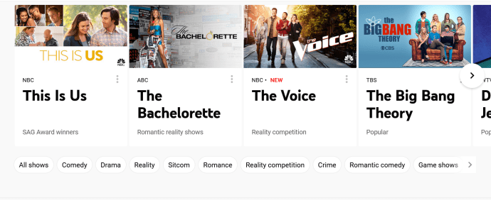 How To Skip Commercials With Youtube Tv
