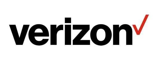 Verizon 'Error 31_ Other Network Problem' - Quick Fix