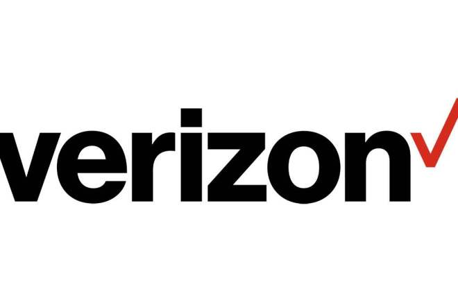 Verizon 'Error 31_ Other Network Problem' - Quick Fix