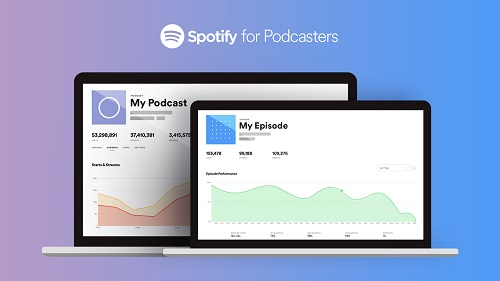 see how many downloads per episode a podcast has