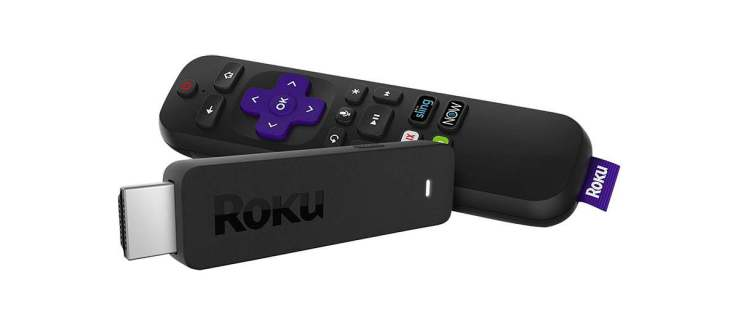 How to Install Cyberflix on Roku
