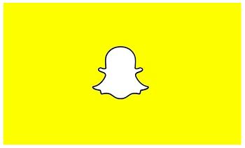 Snapchat Отключить уведомления о вводе