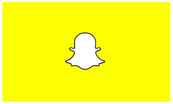 Snapchat Turn off Typing Notifications