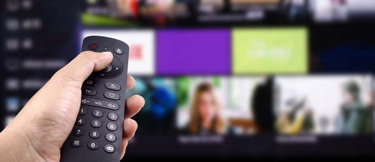 The Most Common Places to Turn a Panasonic TV on or off Without Remote