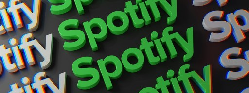 google home how to play spotify playlist