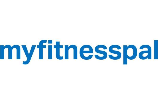 myfitnesspal how to scan food