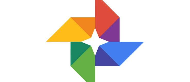 How to Share All of Your Google Photos With Someone Else