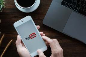 How to Create Multiple YouTube Channels under One Email Address