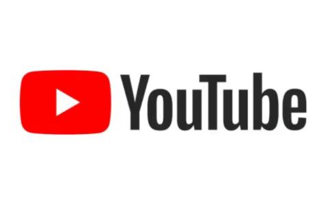 Mehrere YouTube-Kanäle unter einer E-Mail-Adresse