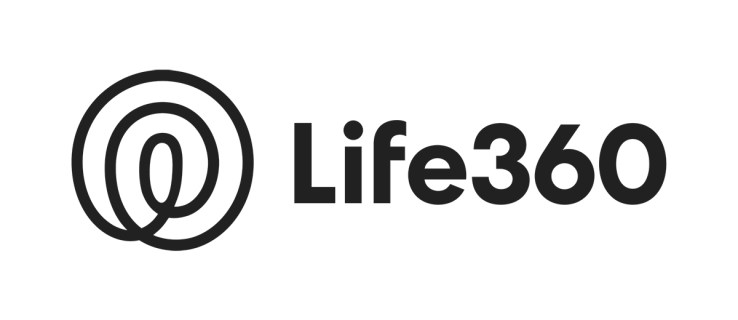 life360 unable to connect to server - how to fix
