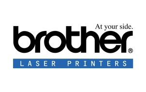 Is Brother Printer a Good Brand_ Here Are Some of the Best Models