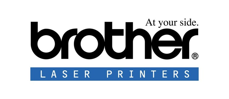 Is Brother Printer a Good Brand? Here Are Some of the Best Models