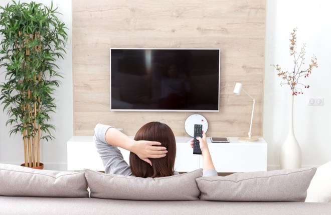 Best TVs for a Bright Room