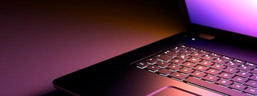 Best Laptops for the Money