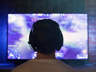 Best PS5 Wireless Headsets