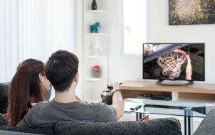 Best TVs for the Money