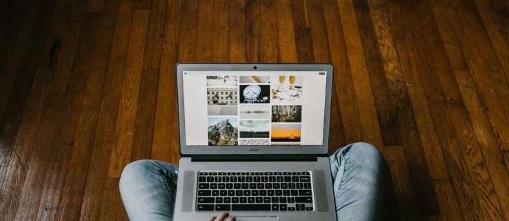 Best Laptops Under 300