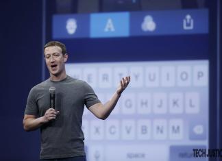 facebook-tech-justice