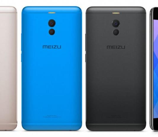 Meizu-M6-Note-tech-justice (1)