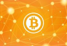 bitcoin-coinbase-uk