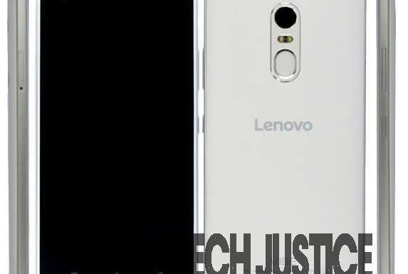 Lenovo-Vibe-X3