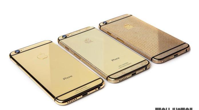 goldgenie iphone 6s tech justice