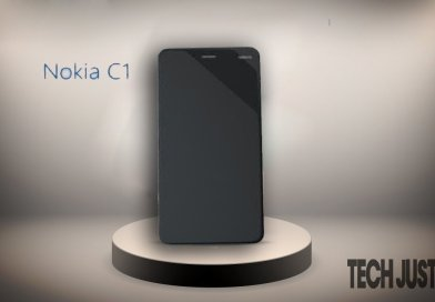 "Leak claims to show Nokia 's first ""pure"" Android smartphone (update: its a fake)"