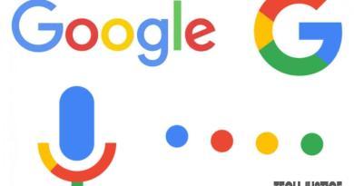 Google-Tech-Justice