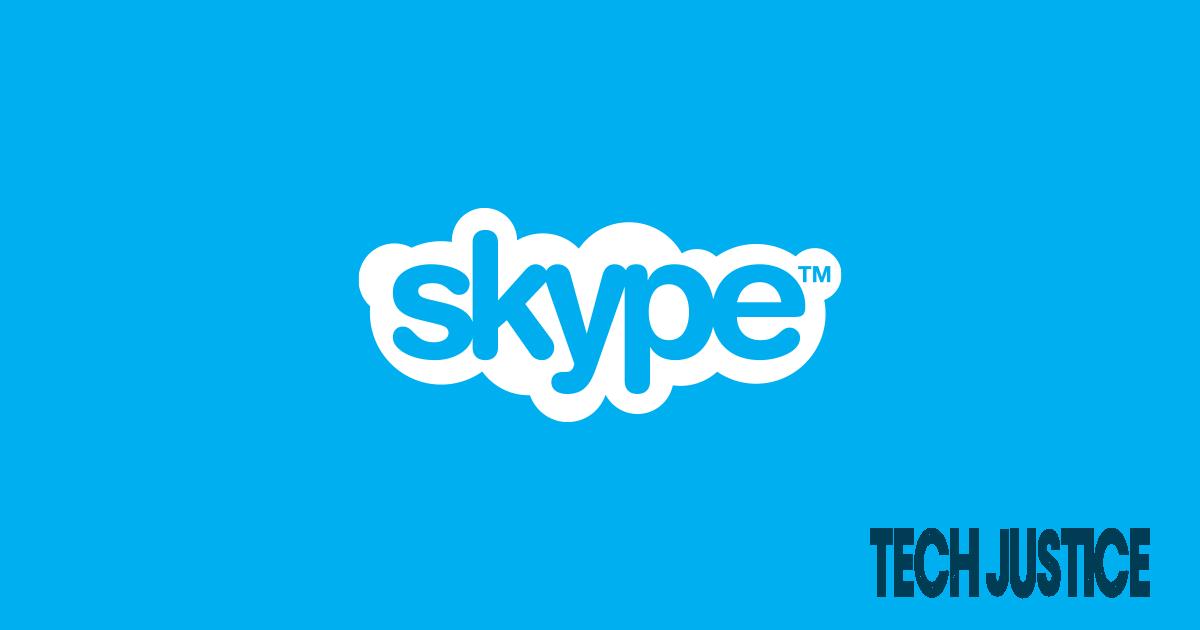 Install Skype in Kali Linux