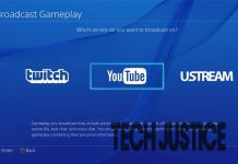 Sony_PS4-Tech-Jutice