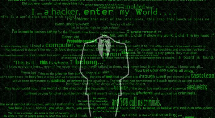 Top Best 12 Operating Systems For Ethical Hacking And Penetration Testing 2017 Edition tech justice