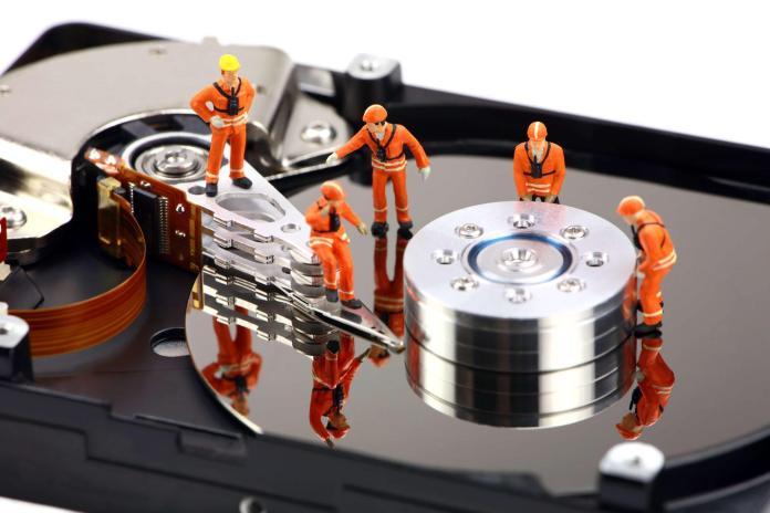Wipe vs Shred vs Delete vs Erase What the Difference tech justice