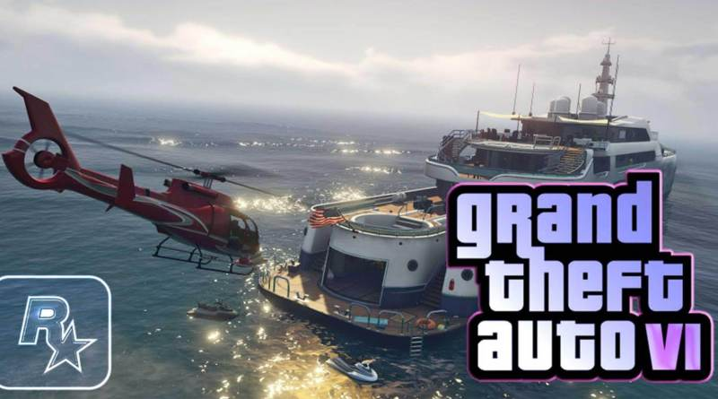 gta6_6-_features
