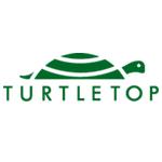 TurtleTop_logo