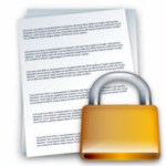 شفر ملفاتك ومجلداتك بـ TrueCrypt