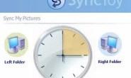 كيفية عمل جدولة مهام لـ SyncToy لعمل نسخة احتياطية لملفاتك تلقائياً