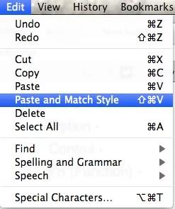 Mac-OS-X-Keyboard-Shortcuts-Within-Programs