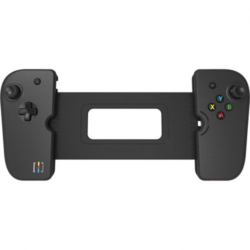 gamevice-handheld-controller-for-ipad-mini-6